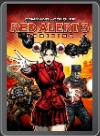 PC - COMMAND & CONQUER: RED ALERT 3