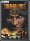 commandos_2_men_of_courage - PC