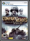 PC - COMPANY OF HEROES: TALES OF VALOR