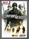 PC - Company of Heroes