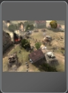 company_of_heroes - PC - Foto 360527