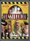 PC - Constructor