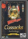 PC - COSSACKS ANTHOLOGY