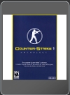 counter_strike_1_anthology - PC - Foto 208504