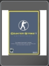 counter_strike_1_anthology - PC - Foto 208505