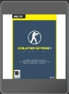 counter_strike_1_anthology - PC - Foto 208506