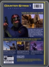 counter_strike_1_anthology - PC - Foto 208507