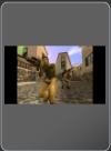 counter_strike_1_anthology - PC - Foto 208508
