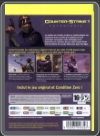 counter_strike_1_anthology - PC - Foto 208509