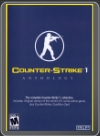counter_strike_1_anthology - PC - Foto 208510