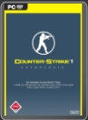 counter_strike_1_anthology - PC - Foto 208513