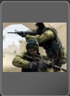 counter_strike_source - PC - Foto 208520