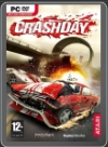 crashday - PC - Foto 235415