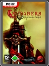 PC - CRUSADERS: THY KINGDOM COME