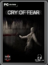 cry_of_fear - PC - Foto 421616