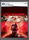 cry_of_the_infected - PC - Foto 376309