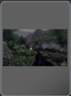 crysis_warhead - PC - Foto 200568
