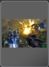 crysis_warhead - PC - Foto 200569