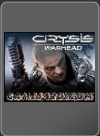 crysis_warhead - PC - Foto 200572