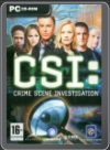csi_crime_scene_investigation - PC