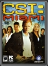csi_miami_codegame - PC - Foto 369547