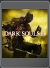 dark_souls_3 - PC - Foto 423061