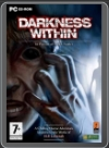 darkness_within_in_pursuit_of_loath_nolder - PC