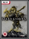 PC - DARKSIDERS