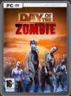 day_of_the_zombie - PC