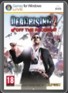 PC - Dead Rising 2: Off The Record