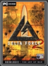 PC - DELTA FORCE 2