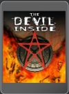 devil_inside - PC - Foto 408325