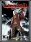 devil_may_cry_3_dantes_awakening___special_edition - PC