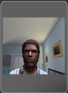 dexter_the_game - PC - Foto 376327
