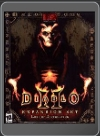 PC - DIABLO II LORD OF DESTRUCTION