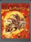 PC - Discworld II: Missing Presumed...!?