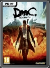 dmc_devil_may_cry_5 - PC - Foto 421399