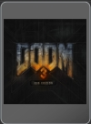 PC - Doom 3: BFG Edition