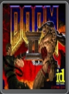 doom_ii_replay - PC