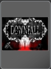 PC - Downfall Redux