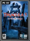 dracula_3_the_path_of_the_dragon - PC