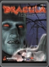 PC - DRACULA RESURRECTION