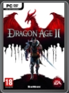 PC - DRAGON AGE II