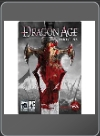 dragon_age_origins - PC - Foto 355588