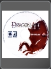 dragon_age_origins - PC - Foto 355591