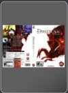dragon_age_origins - PC - Foto 355592