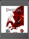 dragon_age_origins - PC - Foto 355593