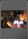 dragon_age_origins - PC - Foto 355594