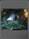 dragon_age_origins - PC - Foto 355602