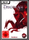 dragon_age_origins - PC - Foto 377302